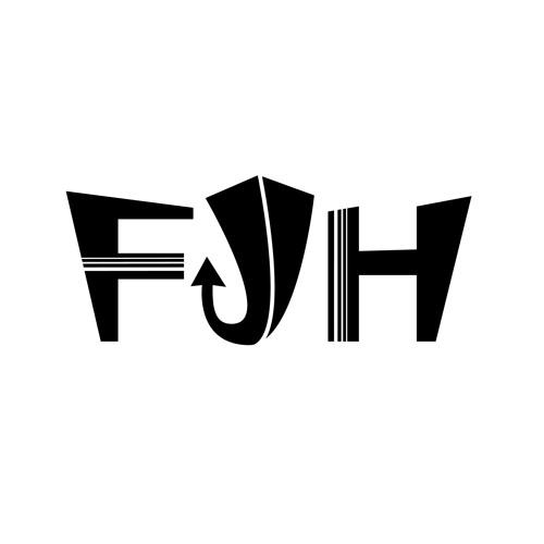 FJH - No... (FJH Remix)