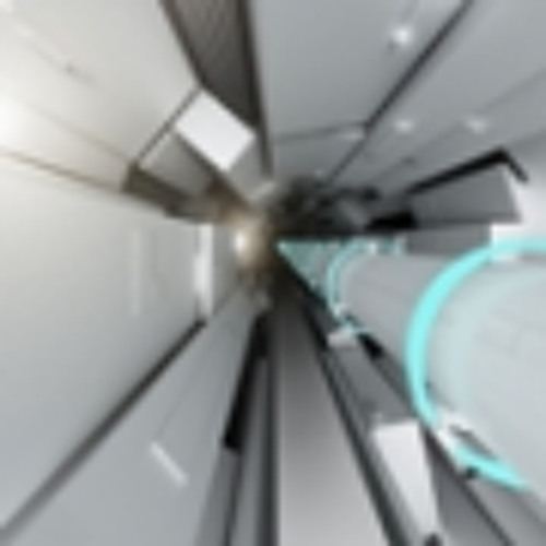 The Large Hadron Collider and the Higgs boson: Latest news from the energy frontier (23 Oct 2012)