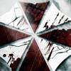 Resident Evil Afterlife Intro Track
