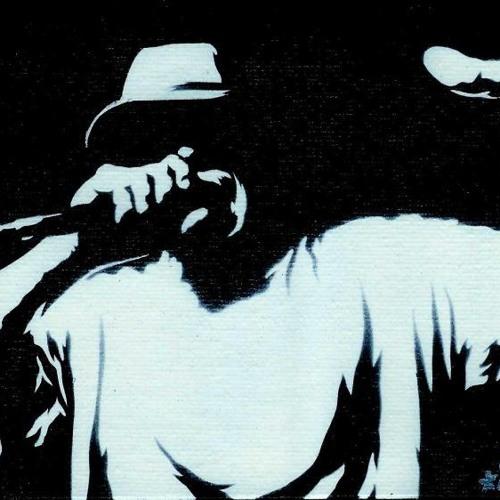 Sethiar - Bad Man