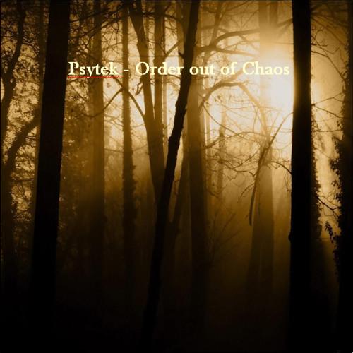 Psytek - Order out of Chaos (Suomisaundi - Goatrance mix)