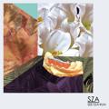 See.SZA.Run EP