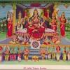 04 Lalitha Sahasranamam       ஸ்ரீ லலிதா சஹஸ்ரநாமம்  விளக்கம்