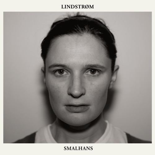 "Lindstrøm ""Smalhans"" album (Release 5th November 2012)"