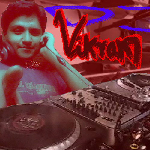 Sing raja remix by Djvikram