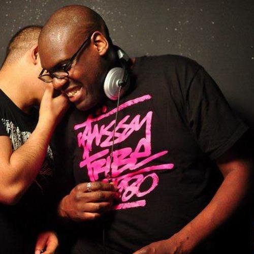 Jeremy Sylvester - JAM SESH - 30 Min DJ MIX - FREE DOWNLOAD