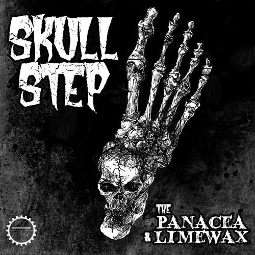 The Panacea & Limewax-Skullstep (Sample Pack Demo by Limewax)