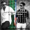 Dj Shivam Mehta-Best Of Honey Singh(Mashup)