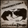 The Atomsmasher