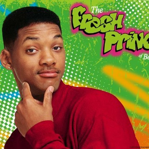 Fresh Prince Of Bel Air (Lost Boys Remix) FREE DOWNLOAD