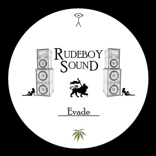Rudeboy Sound [Free Download]