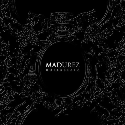 Rolexbeatz - Madurez (Album Completo)