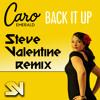 Caro Emerald - Back It Up (Steve Valentine Remix)