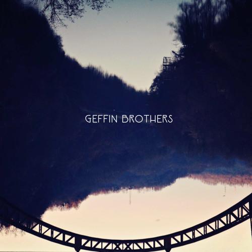 Geffin Brothers - Body Bluff