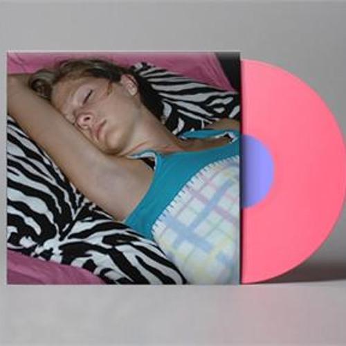 Boom Bip + Charlie White - 'Music For Sleeping Children'