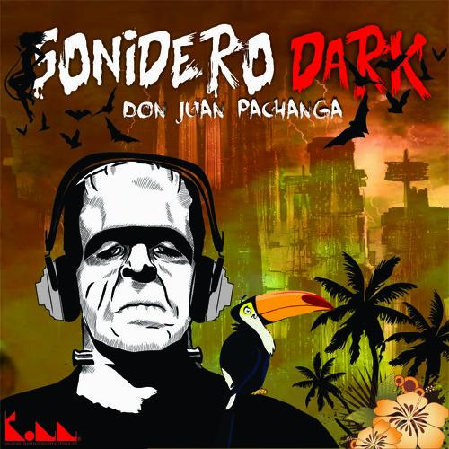DonJuanPachanga-El moombahton del horror (Bezzina remix)