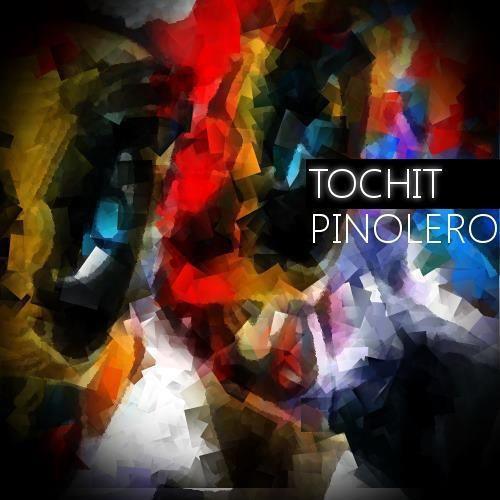 Tochit - La Cumbia Chinandegana