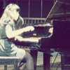 Sempurna (Andra &backbone)  - Piano Cover (Vierra) by @airinaditya
