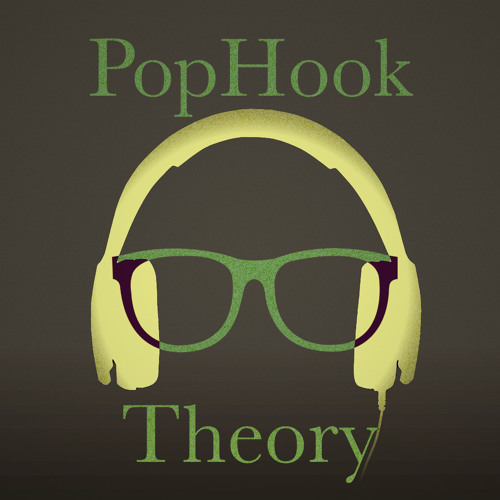 Pop Hook Theory Shorts - One More Night