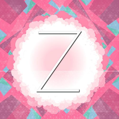 Zamazingoo Mixtape≠2 [october2012]