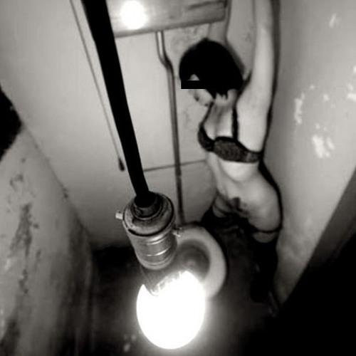 Raped on Halloween (Demo)