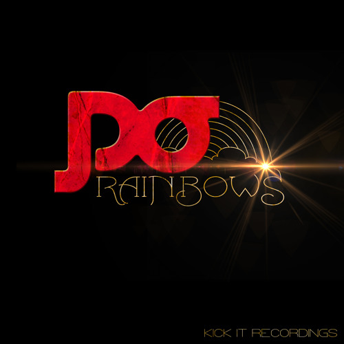 Disco's Over - Rainbows (Deformaty Remix) *TEASER* (OUT NOW on Kick It Recordings)