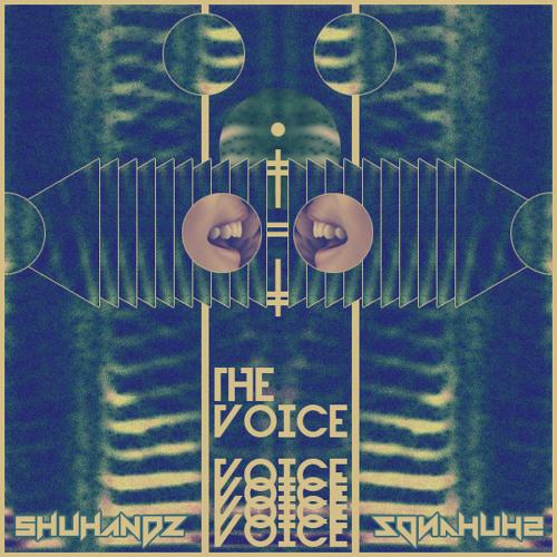 The Voice (Original Mix) [FREE DL]