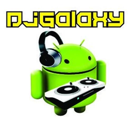 (86) Lo que un dia fue no sera (Version Salsa) Dj Galaxy