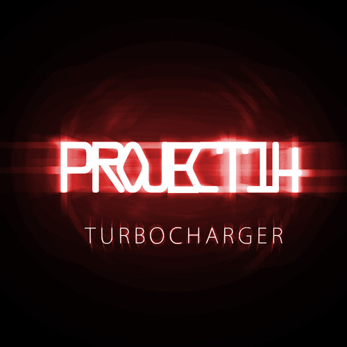Project 14 - Turbocharger [FREE DOWNLOAD]