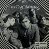 1990 - Os Cascavelletes - Sob Um Ceu de Blues