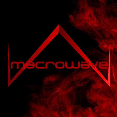 Macrowave - Sanctuary [Free download on Electro News Records]