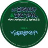 DJ Suspect & Doc TMK - E.V.E.R.Y.B.O.D.Y. feat. Carpetface & Audible1  // NEW SINGLE //