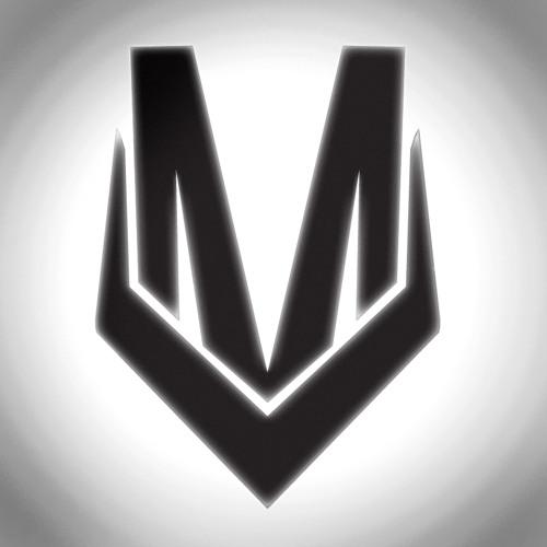 Mob Tactics - Mug Shot ** FREE DOWNLOAD ** (New d/l link in comments)