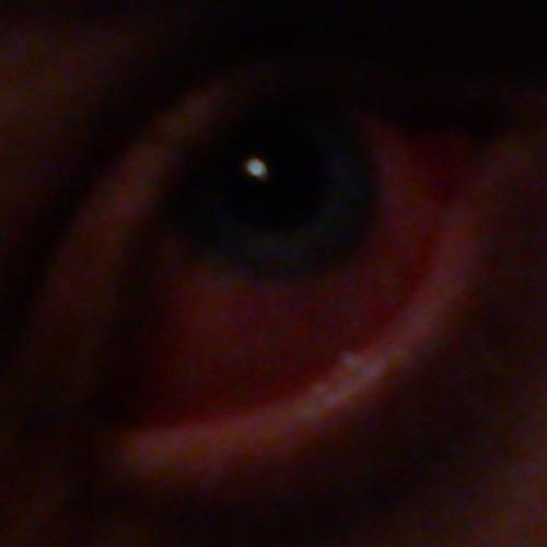 Očami huliča