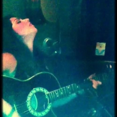 Fly - (Live Yeshua Bar) - Karen Bella