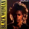 Judy mowatt-Black woman (Boldrik dub)