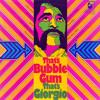 Giorgio Moroder - Aquarius, Let The Sunshine In