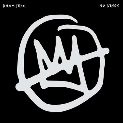 "Doomtree ""Own Yours"""
