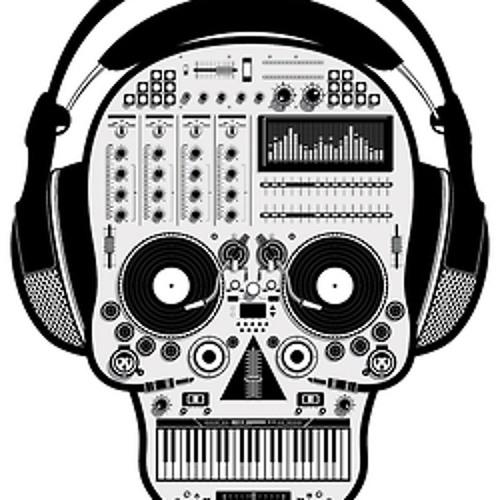 2012 Halloween Battle Mix ~ Dj Nuggz