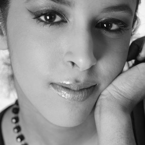 Jini Cowan - Laquer (Original Mix)