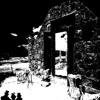 Gaga & DoubKore - Halkidiki (Nonnus & Porter Rhodes Remix) [Dark Face Recordings]