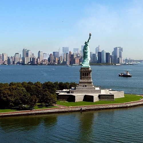 New York Thuns --- E Duffle feat Tru Story, Duke Saragono, Nitty Blaque