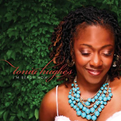 Fire (4-Horn Section w/horn break) - Tonia Hughes
