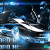 DJ ARAFAT FEAT SALVADOR - SPOT DES Koros