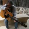 Aaron Allan-Music Legend