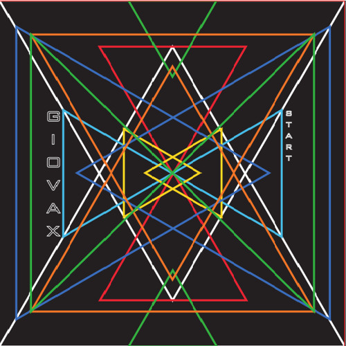 GiovaX - Gravity