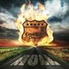 Emerson Drive ''Roll'' Sneak Peek
