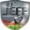 ABERTURA NOVO CD DJ JEFF