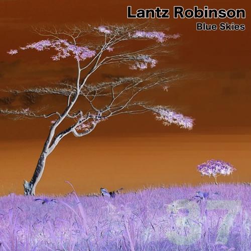 Lantz Robinson - Blue Skies