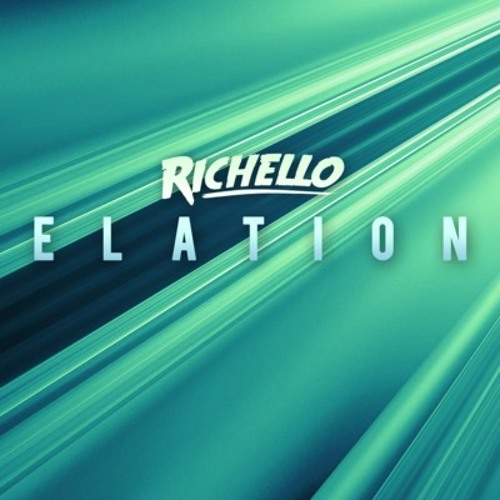 Richello - Elation (Original Mix)